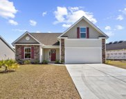 327 Borrowdale Dr., Conway image
