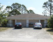 4638 Golfview BLVD, Lehigh Acres image