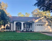 625 Oakpoint Circle, Davenport image