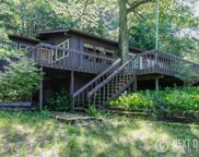 94 S Lighthouse Drive, Mears image