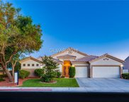 5605 ROYAL SPRINGS Avenue, Las Vegas image