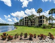 10265 Heritage Bay Blvd Unit 644, Naples image