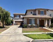 1403 Livingston St, Chula Vista image