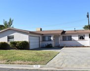 515 East Norberry Street, Lancaster image