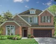 3516 Tree Swallow Way, Pflugerville image