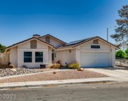 2030 Big Bend Way, Henderson image