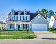 822 Carolina Farms Boulevard, Myrtle Beach image
