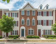 42868 PAMPLIN TERRACE, Chantilly image