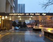 6157 North Sheridan Road Unit 20H, Chicago image