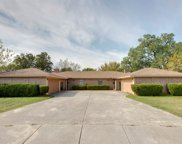 4125 Altamesa Boulevard, Fort Worth image