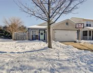 15246 Bird Watch  Way, Noblesville image