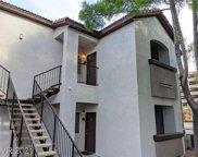 2615 Gary Avenue Unit 2061, Las Vegas image