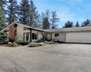 12117 Clover Creek Dr SW, Lakewood image