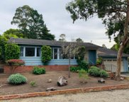 3019 Sherman Rd, Pebble Beach image
