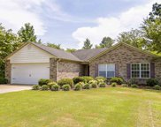 2524 Ready Section Road, Toney image