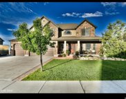 2334 S Western  Dr W, Saratoga Springs image