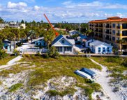 960 Gulf Boulevard Unit 10, Indian Rocks Beach image