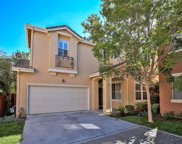 457 Whisman Park Dr, Mountain View image