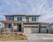 1800 Diamond Head Drive, Castle Rock image