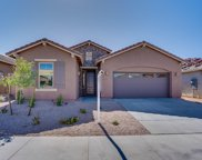 4027 E Mark Lane, Cave Creek image