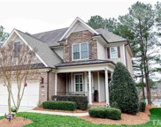 1232 Heritage Club Avenue, Wake Forest image