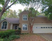 215 Becton Ct, Lawrenceville image