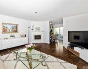 2412     Grant Avenue   3, Redondo Beach image
