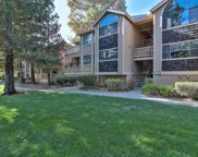 2229 Brega Ct, Morgan Hill image