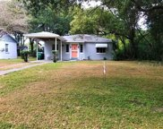 3815 W San Miguel Street, Tampa image