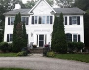 133 Old Middletown  Road, Pearl River image