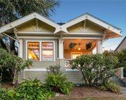 4055 SW Holgate Street, Seattle image