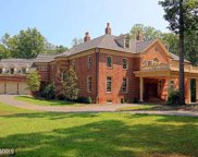 12965 WYCKLAND DRIVE, Clifton image