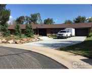 1226 43rd Ave, Greeley image