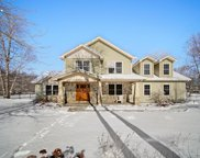 10522 W Whispering Woods Drive, DeMotte image