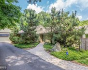 9208 LEVELLE DRIVE, Chevy Chase image