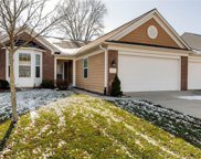 1741 Falcon  Way, Brownsburg image