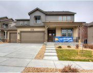 18283 West 92nd Lane, Arvada image