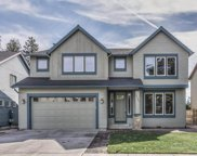 61280 Bronze Meadow, Bend image