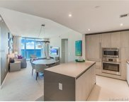 4111 S Ocean Dr Unit #2004, Hollywood image