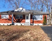 2403 Adrienne Way, Louisville image