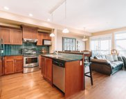 11282 Cottonwood Drive Unit 46, Maple Ridge image