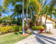 3051 Heron Place, Clearwater image