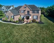 4 Landview Court, Middletown image