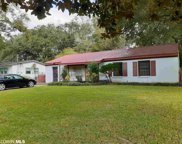 715 Deauville Rd, Mobile image