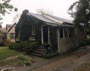 504 Macon Ave, Louisville image