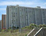 9820 Queensway Blvd. Unit 301, Myrtle Beach image