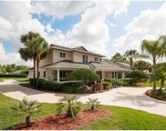 234 Meadow Bay Court, Lake Mary image