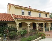25643 Tapia Canyon Rd, Castaic image