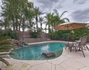 22437 N Agave Road, Maricopa image