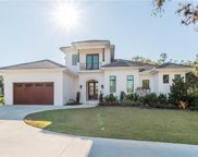 2263 S Olga DR, Fort Myers image